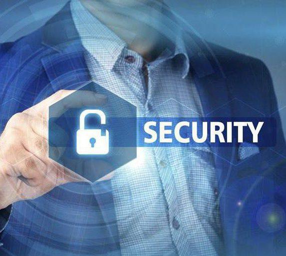 SSL-Zertifikat - R&R Web GmbH Homepage - Webdesign
